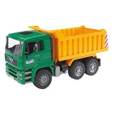Camion Man Ribaltabile 2765
