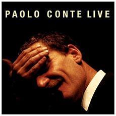 Paolo Conte - Tournee 2 (2 Cd)