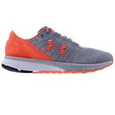 Scarpa Charged Bandit 2 A3 Neutra Donna Grigio Rosa 38
