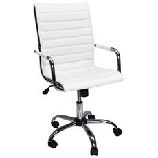 Sedie ufficio: prezzi e offerte su ePRICE
