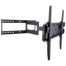 ICA-PLB 146XL - Supporto a muro per TV LED LCD 42-70'' full-motion