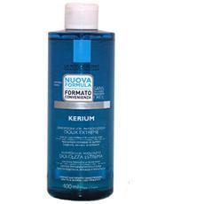Kerium Dolcezza Estrema Shampoo Gel 400ml