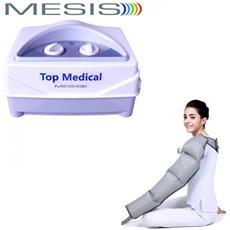 Top Medical Con 1 Bracciale,