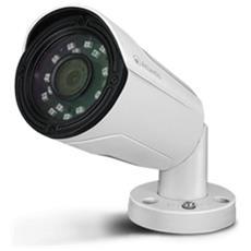 """Videocamera IP per Videosorveglianza di Rete Giorno e Notte CMOS 1/2.9"""" RICONDIZIONATO"""