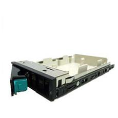 """Drive Carrier, Nero, 8,89 cm (3.5"""") , Modular Server Chassis MFSYS35 Workstation Chassis SC5299WS / SC5650WS"""