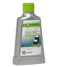 Detergente vetroceramica, confezione crema, 250ml