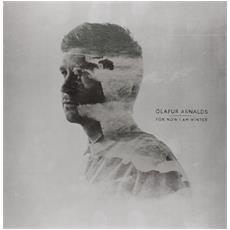 Arnalds Olafur - For Now I Am Winter