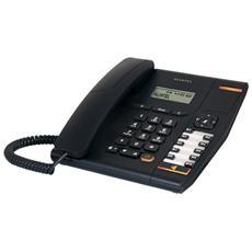 Telefono Temporis 580 - nero