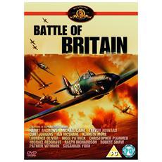 Battle Of Britain [ Edizione: Regno Unito]