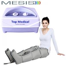 Top Medical Con 2 Gambali