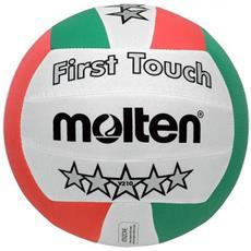 Volley V210 Gr210 Molten