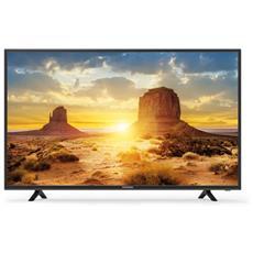 "TV LED Full HD 40"" 40FB5406 Smart TV"