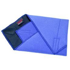 722-15u Cover Blu