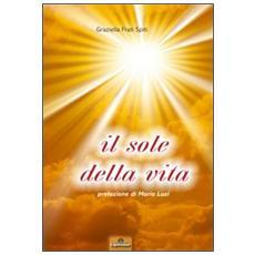 Il sole della vita