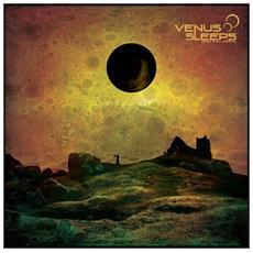 Venus Sleeps - Dead Sun Worship
