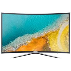 "TV LED Full HD 55"" UE55K6300 Smart TV Curvo"