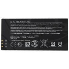 Batteria nuova originale BL-T5A per Lumia 550 venduto in bustina BULK senza scatola