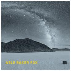 Able Baker Fox - Voices