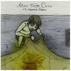 Fiesta Circo Arturo - E Lo Chiamerai Giovanni