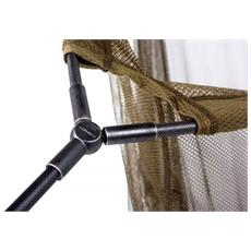 Guadino Pursuit Landing Net 42'' Unica