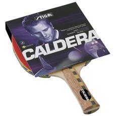 Caldera 2 Stelle