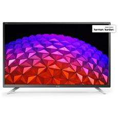 "TV LED HD Ready 32"" LC-32CHG6022EU"