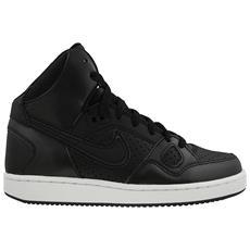 In Stivali Nike E Stivaletti Donna Vendita Eprice Su 16qU1wC
