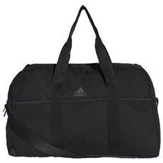 Borse E Zaini Adidas Training Core Duffel M 35.3l Borse E Zaini
