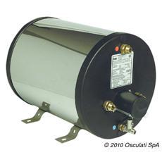 Boat Boiler inox 30 l