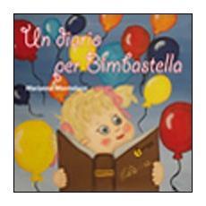 Un diario per Bimbastella