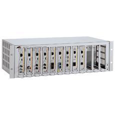 Rackmount Centrecom 19in For Mc13 14 101 102
