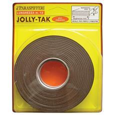Parafred. Jolly Tak 9x3xm 12 Ma