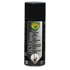 Spray Zinco Al 98% Chiaro