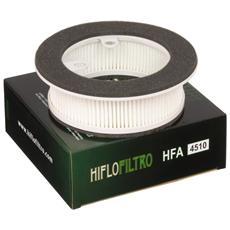 Filtro Aria Hfa4510