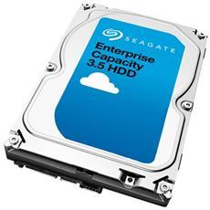 """Hard Disk Interno Desktop HDD 1 TB Sata III 6 Gb / s 3.5"""" Buffer 128 Mb 7200 rpm"""