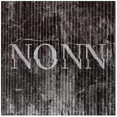 Nonn - Nonn