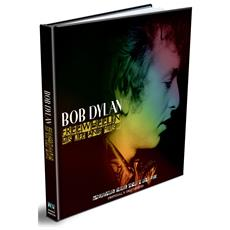 Bob Dylan - Freewheelin: His Life And Music