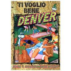 Ti Voglio Bene Denver #02