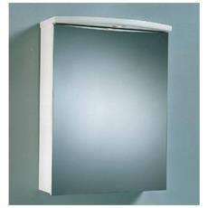 Specchio bagno con luce: prezzi e offerte su ePRICE