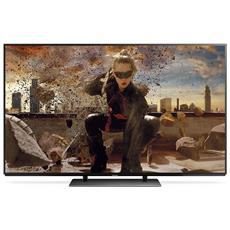 """TV LED Ultra HD 4K 65"""" TX-65EZ950E Smart TV"""