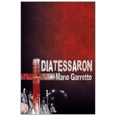 Diatessaron