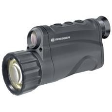 Nightvision 5x50 nuovo