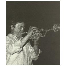Fanni Sergio Quintet - Hard Suite
