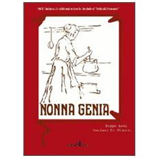 Nonna Genia. Ediz. inglese