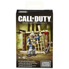 Call of Duty Brutus
