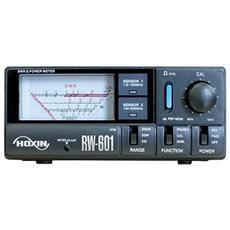 Hoxin Rw-601 Proxel Sx-601 Komunica Sx-601 Rosmetro-wattmetro 1.8~200mhz 140~525mhz 1kw
