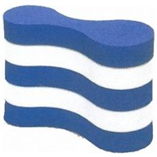 Ostacolatore Monoblocco Unica Blu Bianco