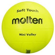 Soft Touch Kit Risparmio Pallone Mini Volley