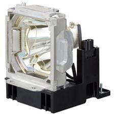 Replacement lamp for Mitsubishi FL7000U