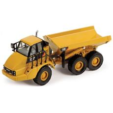 55073 Cat 725 Articulated Truck 1/50 Modellino